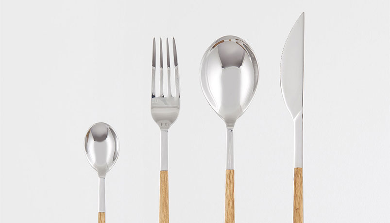 blog-post-image-cutlery-wide