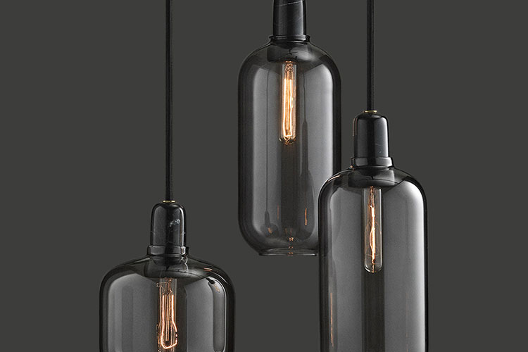 slider-pendant-lighting-alt