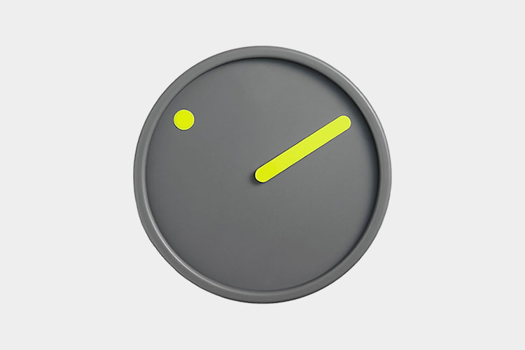 slider-wall-clock-alt